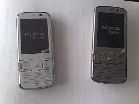 Достойный ответ легендарному iPhone от компании Nokia совсем скоро