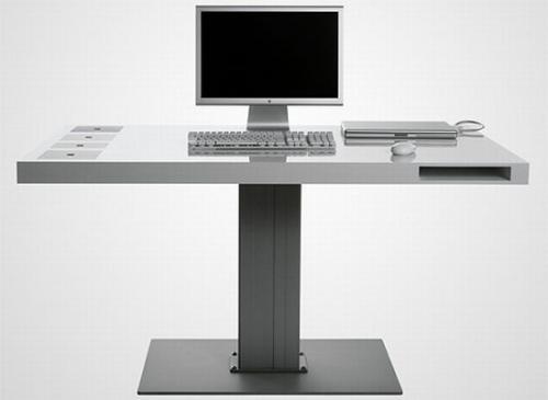 Выбираем workstation