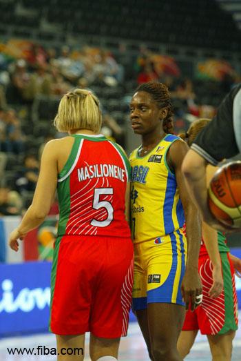 Судьи хотели украсть у сборной Беларуси путёвку в Пекин. Но наши девушки взяли своё!!!