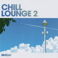 VA - Chill Lounge 2 (2008)