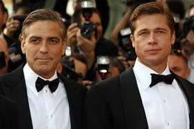 Почему Голливуд снимает плохие фильмы