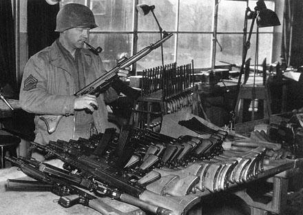 """""""Чудо-оружие"""" Третьего Рейха"""