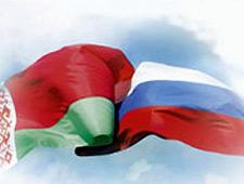 Богатейшие люди России атакуют белорусский рынок