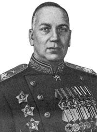 Михаил Калашников: Рождение легенды. Часть 3