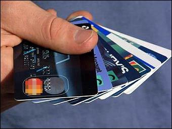 Минские мошенники-кардеры украли более 35 тысяч долларов