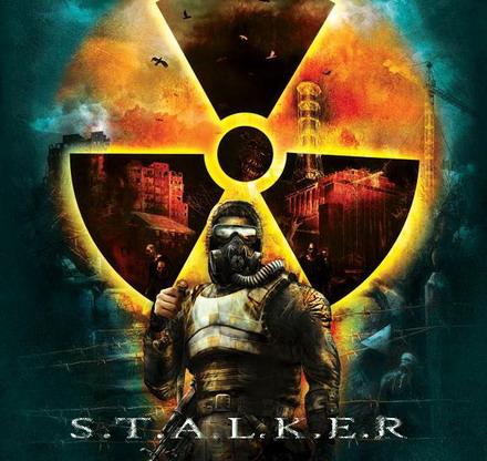 История разработки S.T.A.L.K.E.R. Часть II
