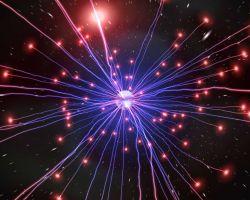 Обзор девяти научных чудес света
