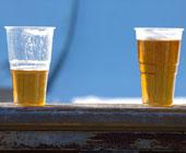 Пивные хроники, или вся правда о пенном напитке