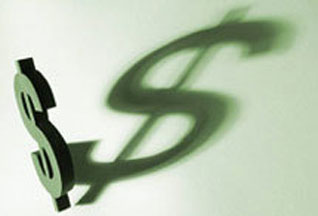 Внешний долг Беларуси вырос на миллиард долларов