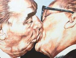 Десятка лучших коммунистических анекдотов
