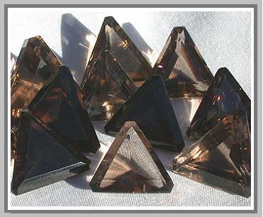 Камни 2
