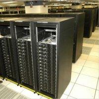 В рейтинге 500 мощнейших суперкомпьютеров сменился лидер