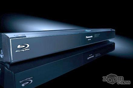 Интересные возможности новой версии Blu-ray
