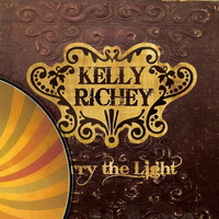 Kelly Richey - Carry The Light (2008)