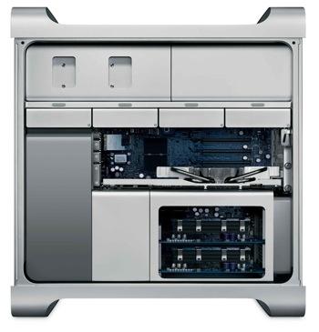 ���������� �������� � Windows �� Mac