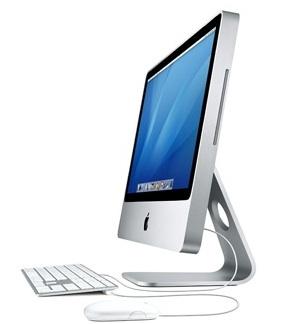 Крупнейшая миграция с Windows на Mac