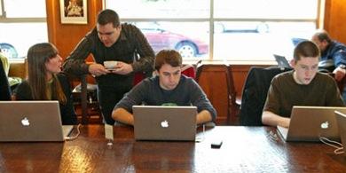 Shareware: как заработать на продаже программ?