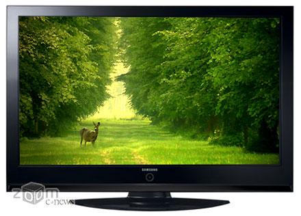 "Обзор: плазменные телевизоры 42"""