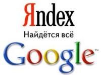 Обзор поисковых запросов