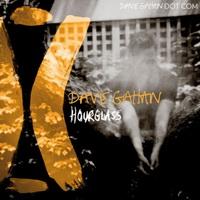Dave Gahan -  Hourglass (2007)