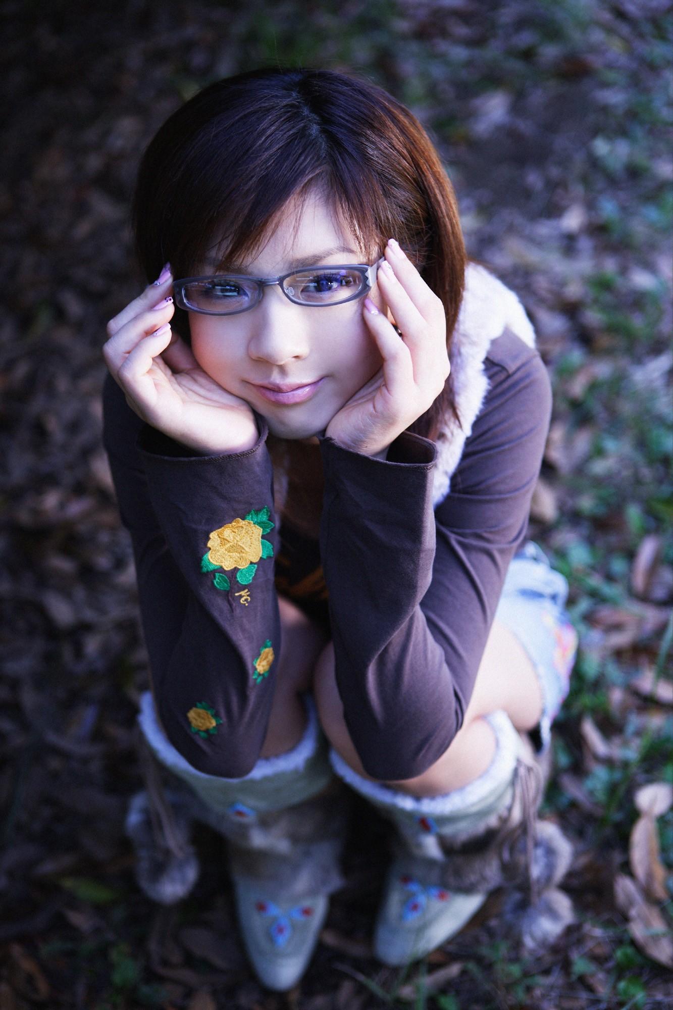 Японок в очко 28 фотография