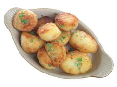 Как приготовить картофель? Универсальный продукт!