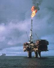 Нефть: почему так дорого и что будет дальше?