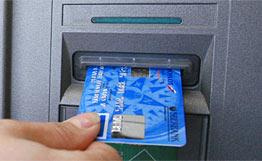 Жителю Жодино перевели на карточку 170 тысяч евро вместо 170 тысяч рублей