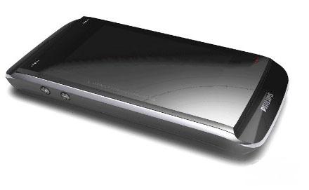 Мобильные новинки лета: что еще, кроме iPhone?