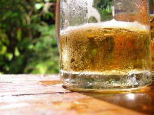 Почему холодное пиво вкуснее