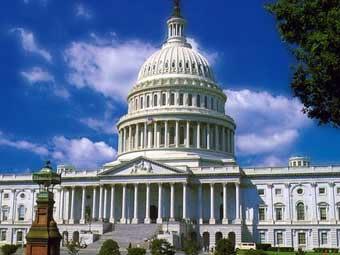 Сенат США заинтересовался сделкой между Yahoo! и Google