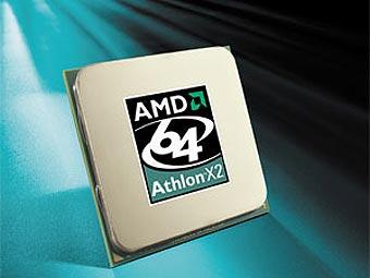 Власти Маврикия и AMD выпустят дешевый компьютер