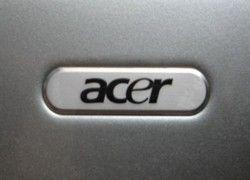 Acer запускает еще две торговые марки