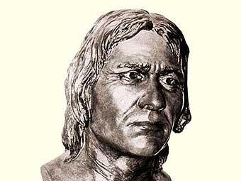 Ученые доказали отсутствие неандертальских примесей в ДНК современного человека