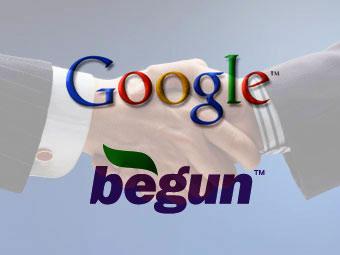 "Google ����� ������� ����������� ������� ""�����"""