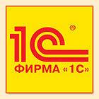 Фирма «1С» и компания «Бука» объявляют о заключении соглашения