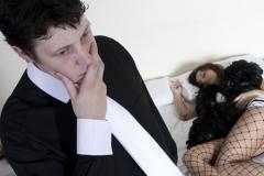 Проституция и замужество: совместимы ли они?