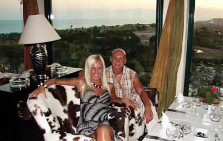 Зарубежные курорты отказываются принимать руссо туристо