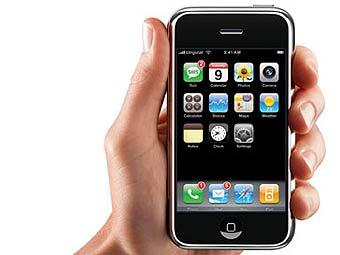 Американская компания начала скупку старых iPhone