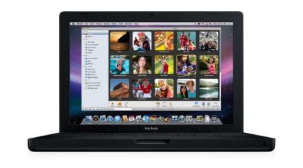 Новые продукты Apple: первая информация