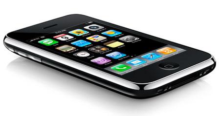 Ключевые факты и статистика об Apple iPhone в Европе