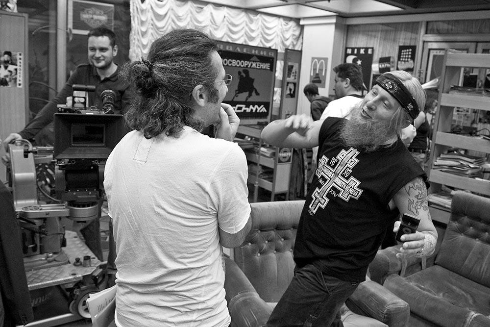 Танец живота для любимого парня 16 фотография