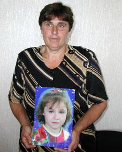 """Милиционер сбил ребенка у школы под знаком """"Дети"""", и судья вынес ему оправдательный приговор"""