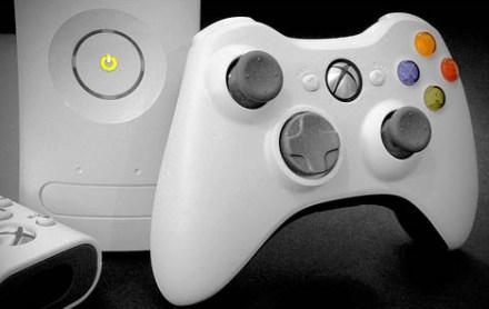 Цена на Xbox обрушится до исторического минимума