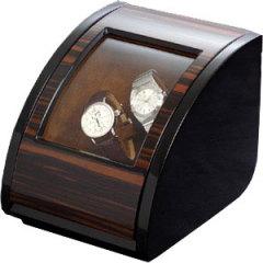 Как правильно хранить часы?