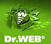 Dr. Web объявил бойкот рейтингу VirusBulletin