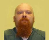 В США пересматривают смертный приговор: убийца слишком толстый