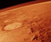 Почва планеты Марс оказалась ядовитой