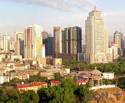 В Китае задержаны 82 человека за подготовку терактов во время Олимпиады