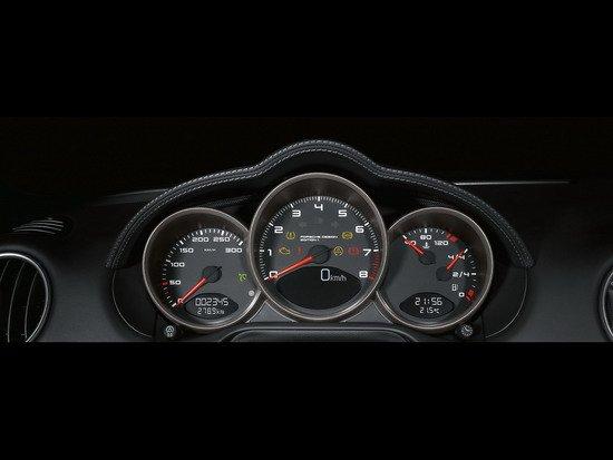 Porsche Cayman ������������ ������